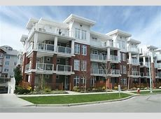 Buying a Condo Is it Right for You?