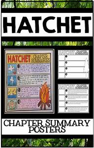 17 Best Images About Novel Study Teaching Resources On