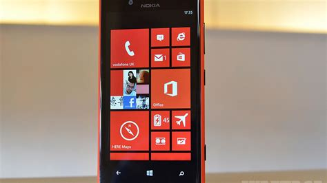 nokia chose windows phone because it feared samsung would come to dominate android the verge