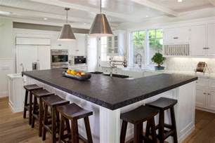 l kitchen island l shaped island kitchen traditional with materials traditional wall