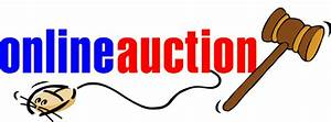 Online Auction is on this Week! – Dublin Heights E&MS ...