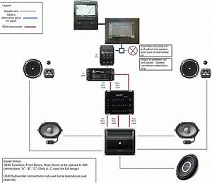 2014 Fx4 Sony Sound System - Page 4 - Ford F150 Forum