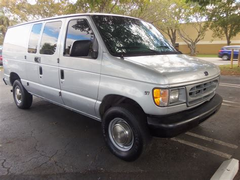 best auto repair manual 2000 ford econoline e250 electronic toll collection service manual how to sell used cars 2000 ford econoline e150 windshield wipe control sell