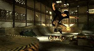 Activision Confirms New Tony Hawk Game Is In Development