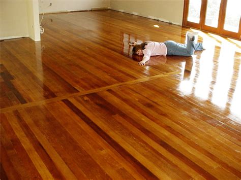 tips to refinish hardwood floors by los angeles hardwood flooring expert cosmos flooring 323