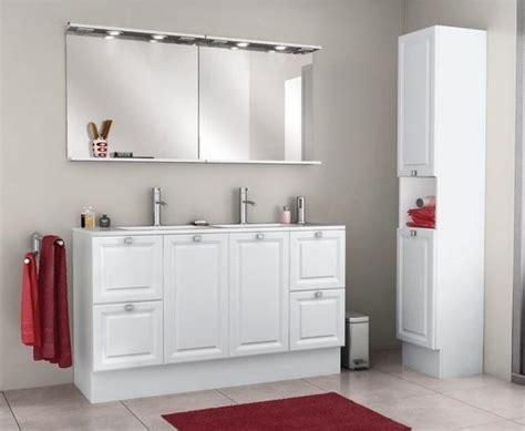 magasins ustensiles cuisine armoire salle de bain brico depot