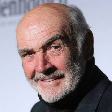 sean connery sean connery wallmaya com