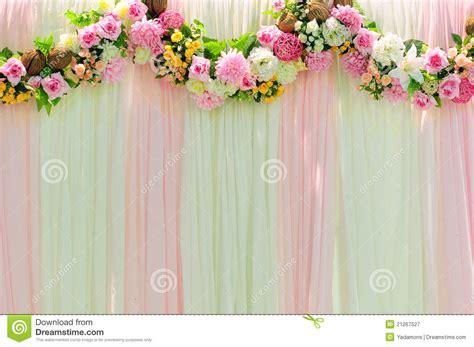 wedding background images group   items