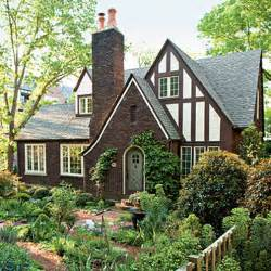 A Cottage House Pictures by Cottage Flavor A Cottage Garden Tour And Gardening Tips