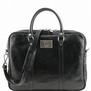 Sac Ordinateur Cuir Homme : sac ordinateur cuir femme homme tuscany leather ~ Nature-et-papiers.com Idées de Décoration