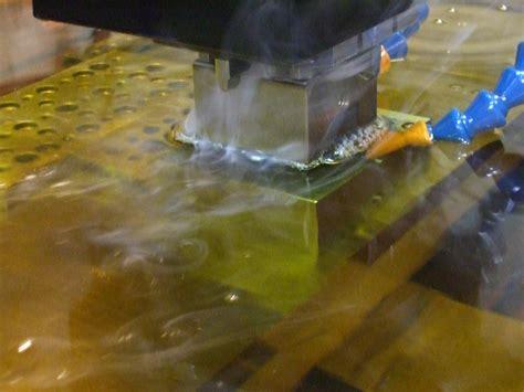 Die Sinking Edm Machine by Tool And Die Making Capabilities Of Classic Tool