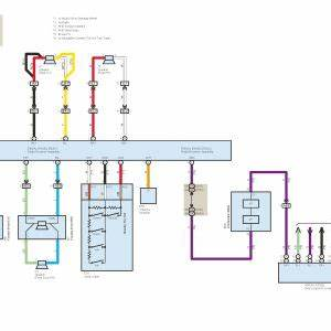 2000 Toyota Tacoma Trailer Wiring Diagram : toyota tacoma trailer wiring diagram free wiring diagram ~ A.2002-acura-tl-radio.info Haus und Dekorationen