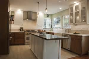 kitchen furnitures list furniture make a wonderful kitchen by using kraftmaid