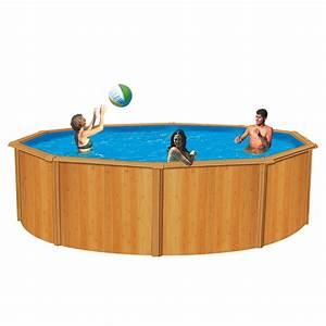 Boxspringbett 1 20 M : trigano piscine canyon aspect bois ~ Bigdaddyawards.com Haus und Dekorationen