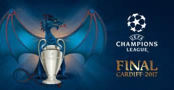 Bildergebnis für champions league finale 2017