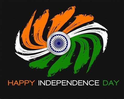 {*15 August 2017*} 71st Independence Day India Hd Images