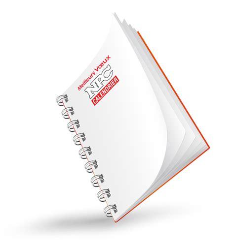agenda de bureau synonyme agenda de bureau npc calendrier