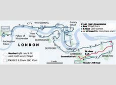London Marathon 2015 as it happened Telegraph