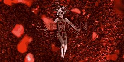 Mena Suvari American Beauty Film Gifs Sam