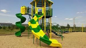 Jeux Plein Air Bebe : d kids jeux de plein air ~ Dailycaller-alerts.com Idées de Décoration