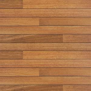 parquet stratifie high tech original berry alloc tech With parquet stratifié berry alloc
