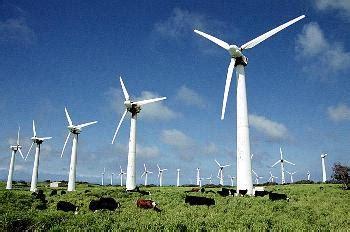 Действующие альтернативные источники энергии. свободная инергия