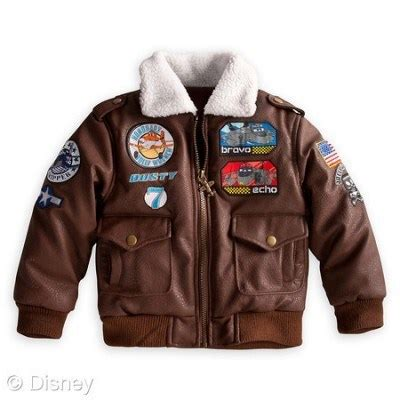 Disney Planes New Product Collection
