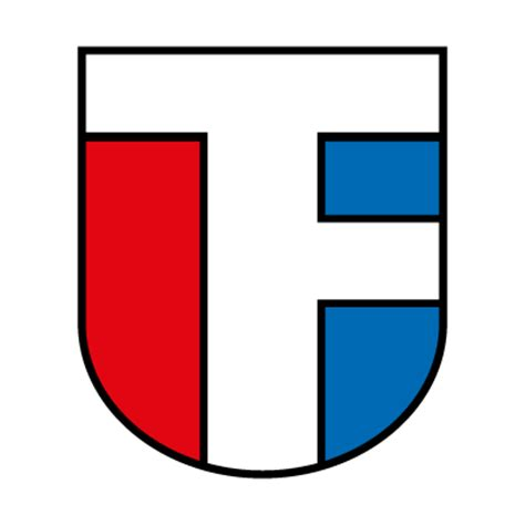 Tilehurst FC logo vector free download - Brandslogo.net