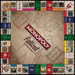 custom home plan the bethesda store monopoly fallout collector s edition