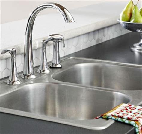 second kitchen sinks kompakte k 252 chen die die kleine fl 228 che gr 246 223 er aussehen lassen 5106