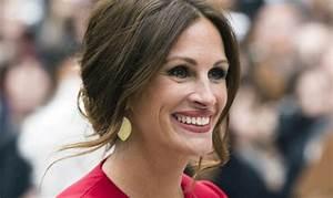 IMLebanon | جوليا روبرتس ترفض عمليات التجميل: أنا سعيدة بنفسي