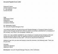 Sample Cover Letter For Accounts Payable Free Cover Letter Accounts Payable Resume Sample Best Business Template Accounts Payable Resume Sample Best Business Template Accounts Payable Clerk Resume Best Accounts Payable