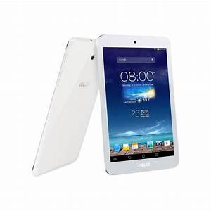 Download Asus Memo Pad 8 User Guide Manual Free