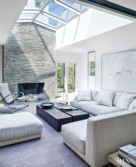 modern interior home designs best 25 modern home interior design ideas on