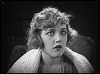 F*** Yeah Harold Lloyd!, Mildred Davis Dr. Jack (1922)