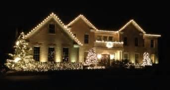people who put up christmas lights the new way to put up christmas lights in vernon hire