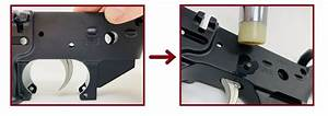 How To Assemble The Ar