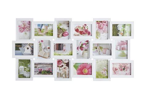 Bilderrahmen Für Collagen by Bilderrahmen Collage 18er Wei 223 Wei 223 Bei M 246 Bel Kraft