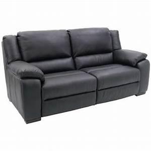 Canape Relax Conforama Maison Design Wiblia com