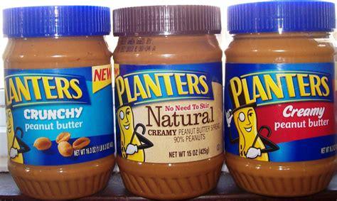 planters peanut butter planters peanut butter review giveaway the