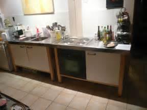 ikea einbauküche ikea küche zu verkaufen