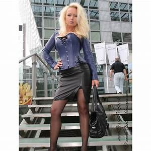 Bra Size Chart Leather Corset 3 131 Crazy Outfits Webshop For Leather