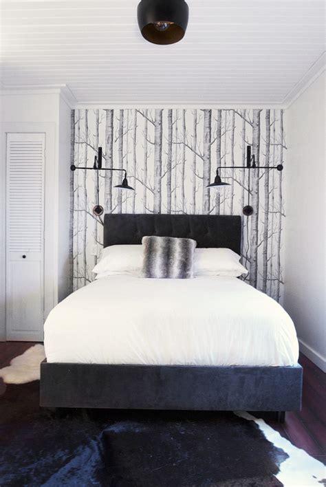 sarah sherman samuelcabin progress bedroom lighting