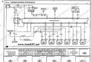 2008 Kia Sedona Wiring Diagram Free Download