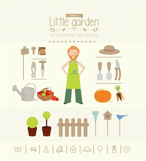pictogramme cuisine 10 best images about icons on kitchen icons and the o 39 jays