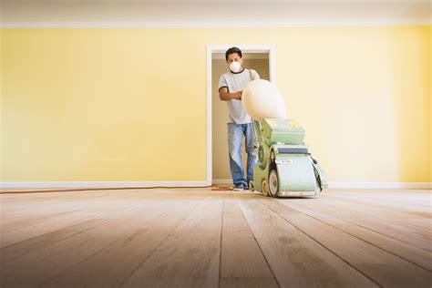 unique   restore hardwood floors