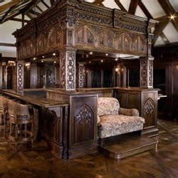 ultimate list  interior design styles definitions