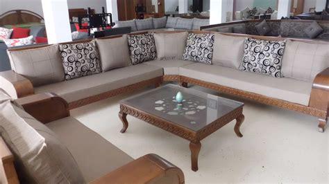 couvre canapé 3 places baroke meubles et décoration tunisie
