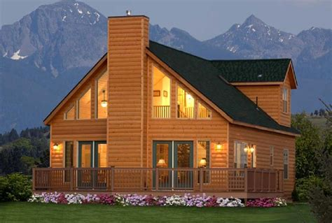 high end house plans high end modular homes mountain home modular floor plans