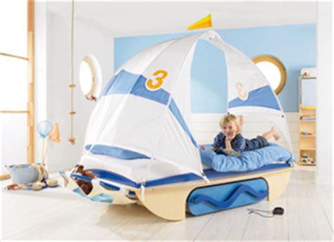 siege petit bateau mobilier et chambres d 39 enfants